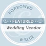 vendors-115×115-blue