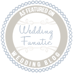 weddingfanaticbadge-150