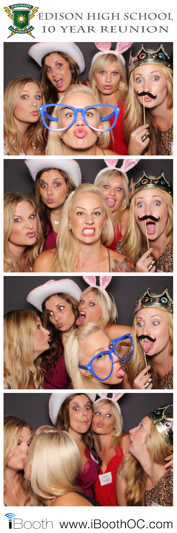 Photo Booth Rental Orange County, Orange County Photo Booth Rental