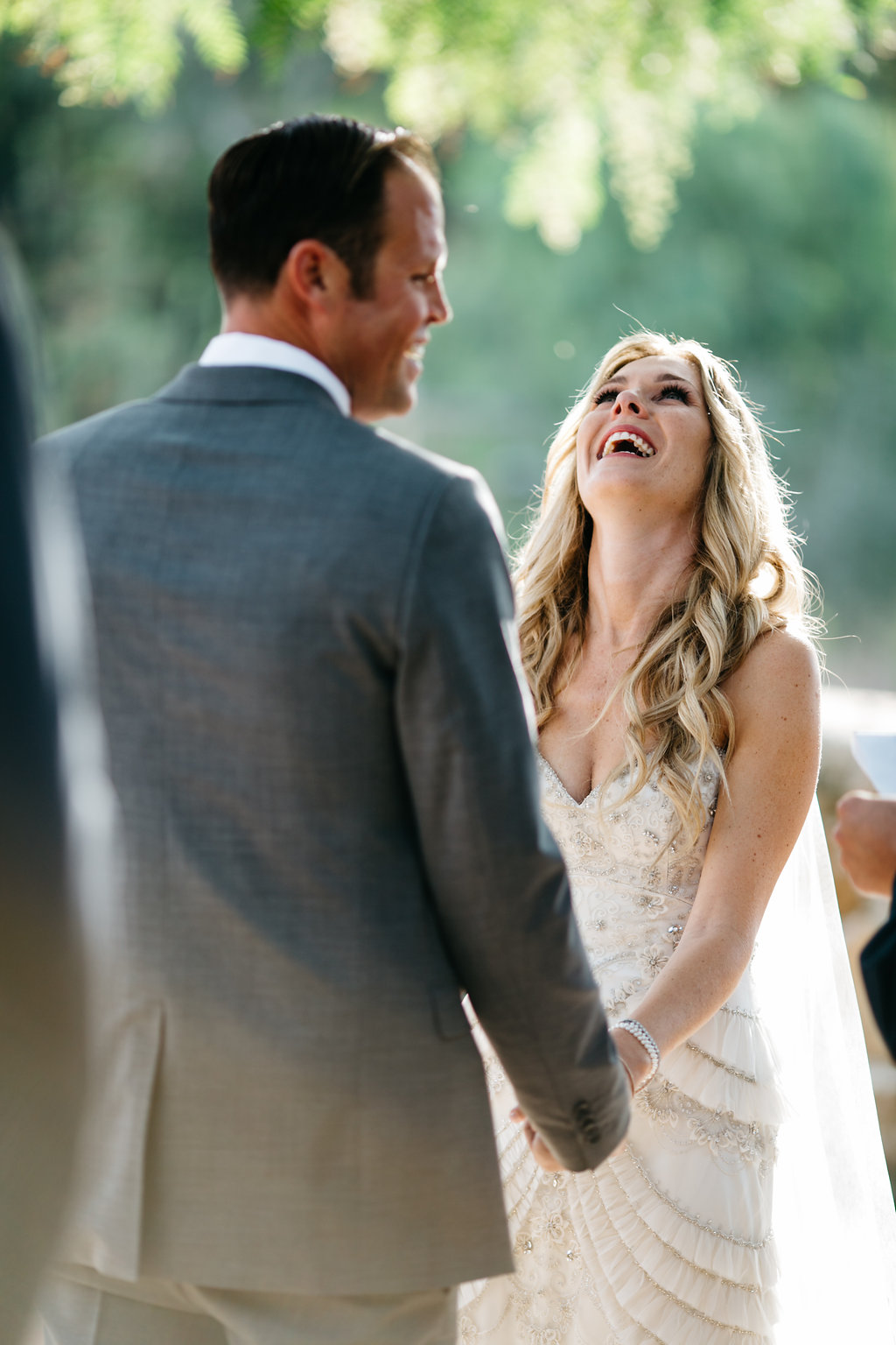 laura-kory-married-0470