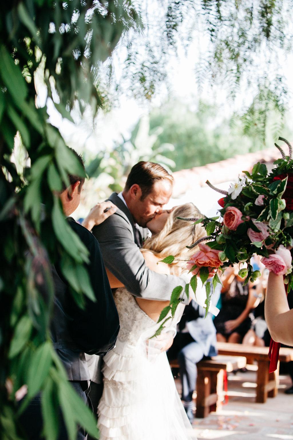 laura-kory-married-0509