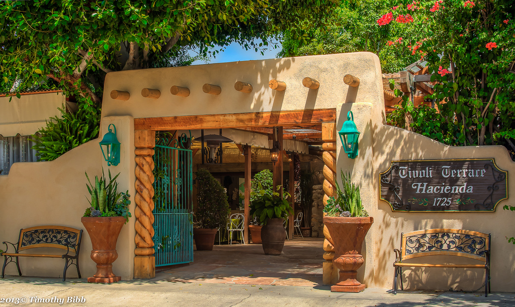 Hacienda Stills 10551244593 L