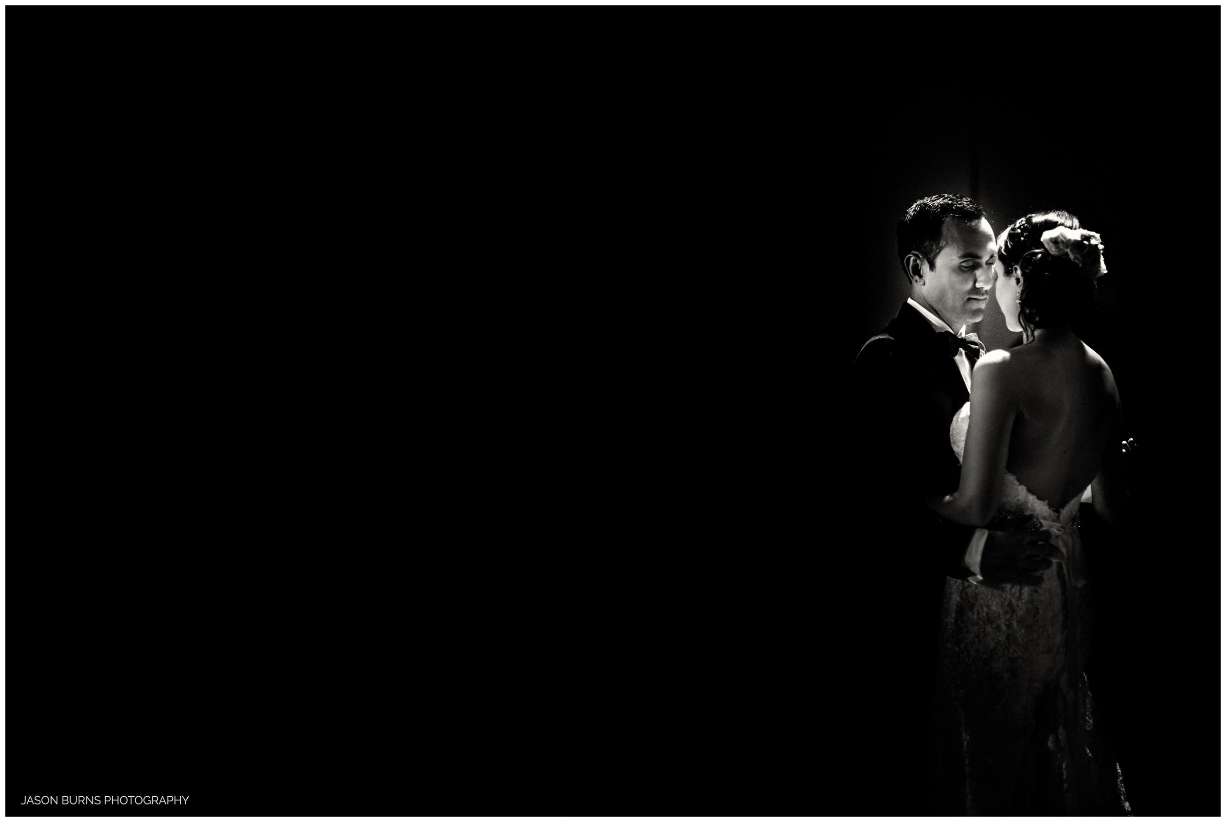 Bride Groom First Dance - Wedding Songs