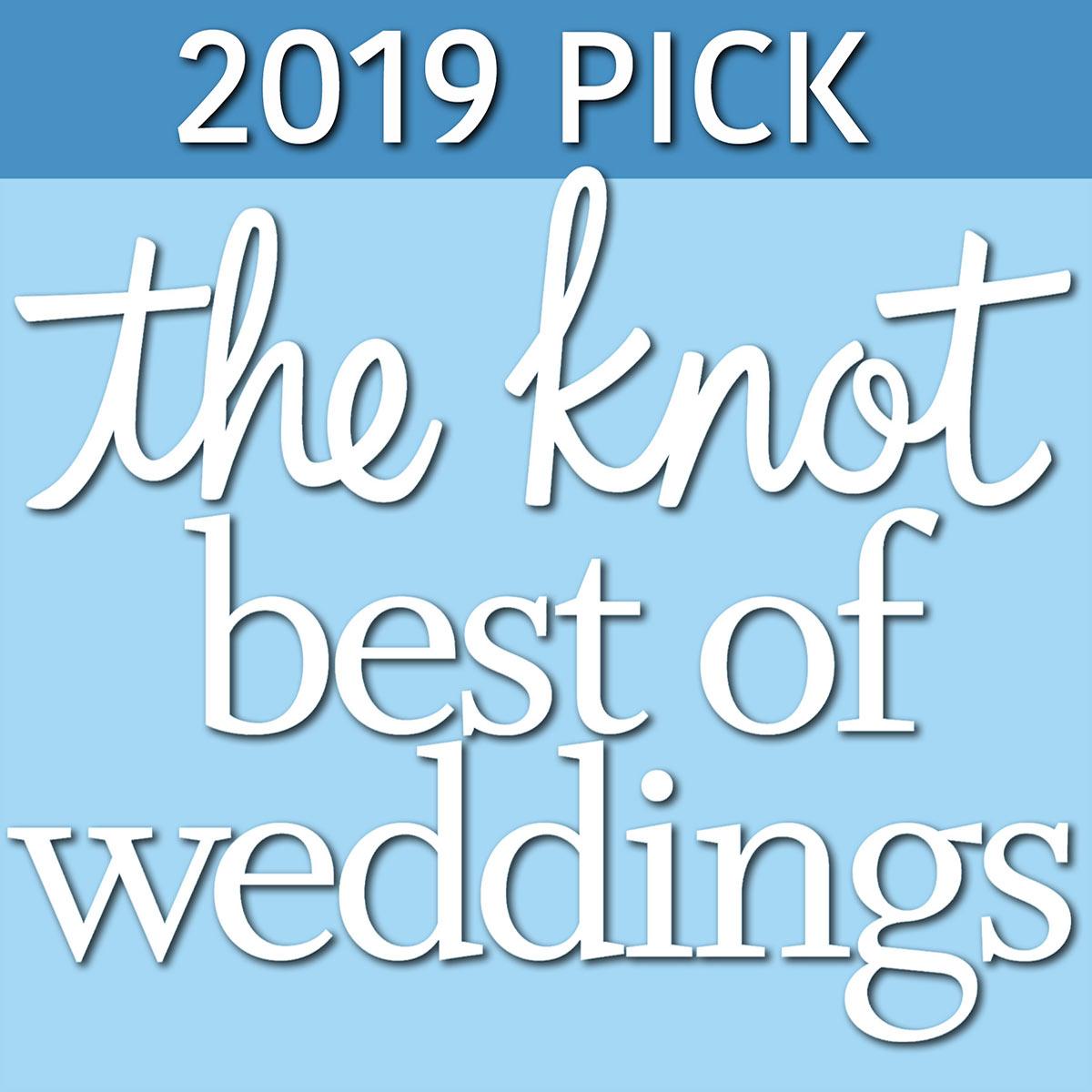knot-best-of-weddings-logo-2019