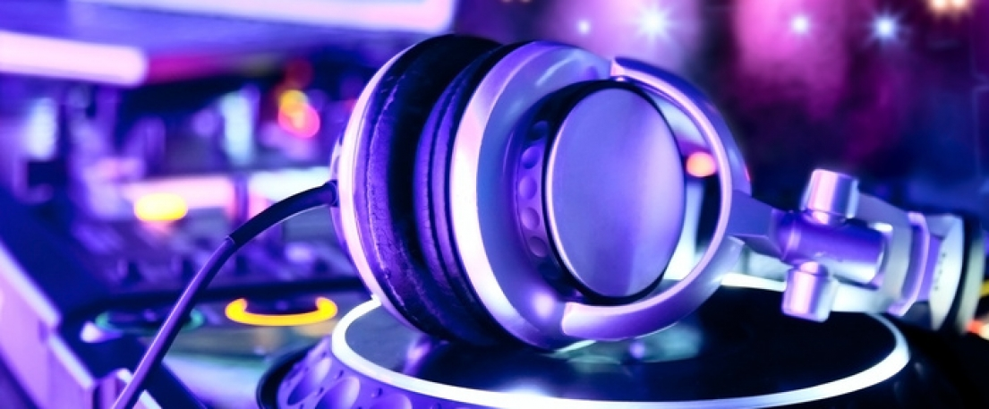 Image result for Wedding DJ Services